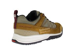 Salomon-Instinct-Travel-M-378394_zadni