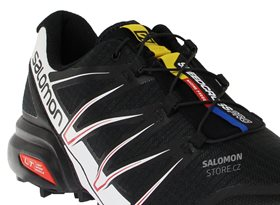 Salomon-Speedcross-Pro-M-372608_detail