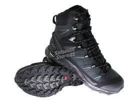 Salomon-X-Ultra-WinterCS-WP-376635_kompo2