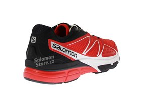 Salomon-X-Scream-3D-371286_zadni