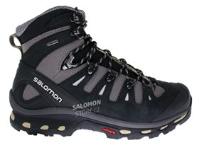 Salomon-Quest-4D-2-GTX®-M-370731_vnejsi