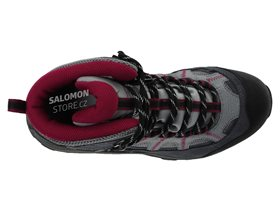 Salomon-Authentic-LTR-CS-WP-W-366666_shora