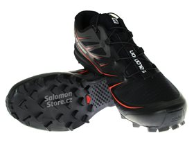 Salomon-S-Lab-Speed-378456_kompo2