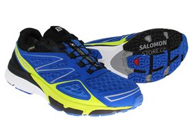 Salomon-X-Scream-3D-GTX®-375965_kompo1