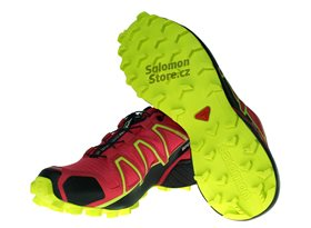 Salomon-Speedcross-4-W-398423_kompo3