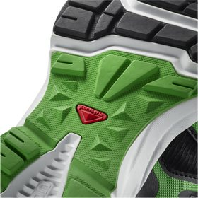 Salomon-Crossamphibian-Swift-393449-1