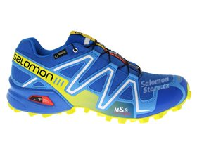 Salomon-Speedcross-3-GTX-379087_vnejsi