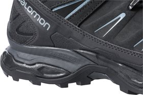 Salomon-X-Ultra-Trek-GTX-W-378388-3