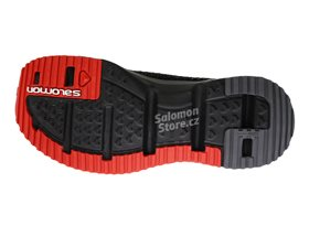 Salomon-RX-Slide-30-327523_podrazka