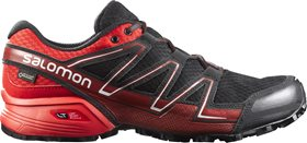 Salomon-Speedcross-Vario-GTX-390687-1