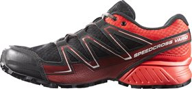 Salomon-Speedcross-Vario-GTX-390687-3