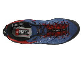 Salomon-X-Alp-LTR-GTX-379267_shora