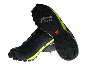 Salomon-Speedcross-4-Nocturne-GTX-394456_kompo3