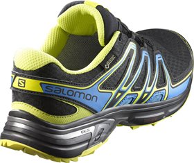 Salomon-Wings-Flyte-2-GTX-390301-3