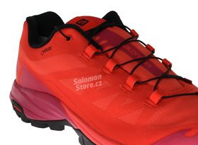 Salomon-OUTpath-GTX-W-400018_detail