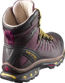 Salomon-Quest-Origins-2-GTX®-W-390274-1