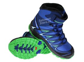 Salomon-Xa-Pro-3D-Winter-TS-CSWP-J-390290_kompo2
