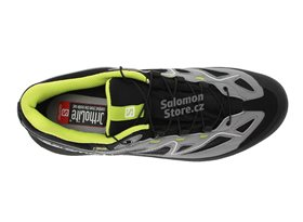 Salomon-X-Alp-GTX-371330_shora
