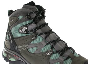 Salomon-Comet-3D-Lady-GTX®-376448_detail