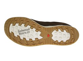 Salomon-XA-Chill-2-Canvas-379810_podrazka