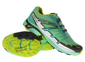 Salomon-Wings-Pro-2-W-379088_kompo2