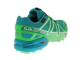 Salomon-Speedcross-4-GTX-W-383083_zadni