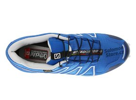 Salomon-Speedcross-4-GTX-390722_shora