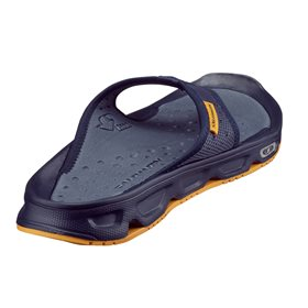 Salomon-RX-Break-392492-1