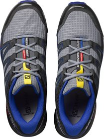 Salomon-Speedcross-Vario-390786-4
