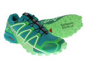 Salomon-Speedcross-4-GTX-W-383083_kompo1