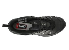 Salomon-X-Ultra-LTR-GTX®-M-369024_shora