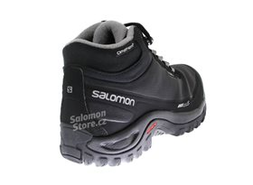 Salomon-Shelter-CS-WP-372811_zadni