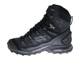 Salomon-X-Ultra-WinterCS-WP-376635_vnitrni