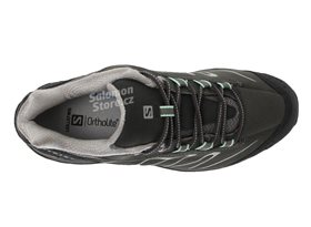 Salomon-Ellipse-LTR-W-366810_shora