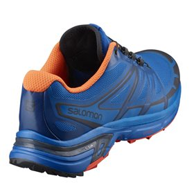Salomon-Wings-Pro-2-392643-1