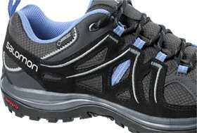 Salomon-Ellipse-2-GTX-W-381629-1