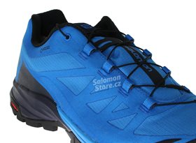 Salomon-OUTpath-GTX-398645_detail