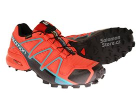 Salomon-Speedcross-4-GTX-W-391836_kompo1