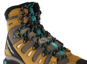 Salomon-Quest-4D-2-GTX-W-390269_detail