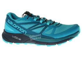 Salomon-Sense-Ride-W-398477_vnejsi