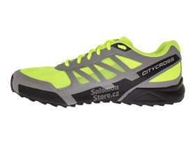 Salomon-City-Cross-Aero-M-371309_vnitrni