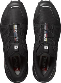 Salomon-Speedcross-4-383130-4
