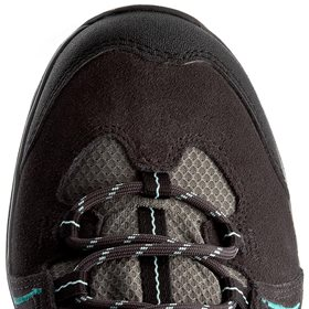 Salomon-Ellipse-2-MID-LTR-GTX-W-394735_5