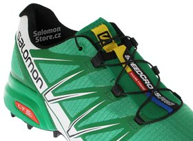 Salomon-Speedcross-Pro-383121_detail