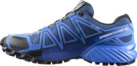 Salomon-Speedcross-4-CS-383126-2