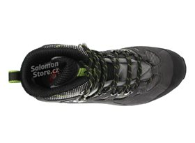 Salomon-Discovery-GTX-390400_shora