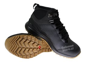 Salomon-Kaipo-CS-WP-2-Black-390590_kompo2
