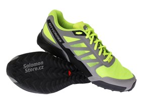 Salomon-City-Cross-Aero-M-371309_kompo2