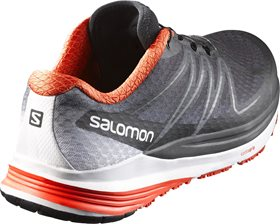 Salomon-Sense-Propulse-391818-2