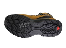 Salomon-Quest-4D-2-GTX-W-390269_podrazka